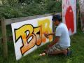 Graffiti-Workshop-im-Leiblachtal-24