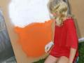 Graffiti-Workshop-im-Leiblachtal-3