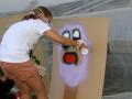 Graffiti-Workshop-im-Leiblachtal-4