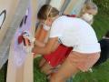 Graffiti-Workshop-im-Leiblachtal-7