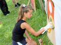 Graffiti-Workshop-im-Leiblachtal-8