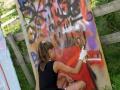 Graffiti-Workshop-im-Leiblachtal-9