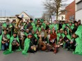 Großartiger-Umzug-in-Lochau-2020-1