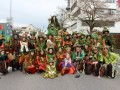 Großartiger-Umzug-in-Lochau-2020-13