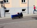 Grosser-Ferienabschluss-im-Leiblachtal-2020-23