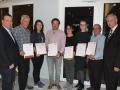 GV Musikverein Lochau 2018 (1)