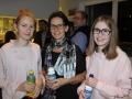 GV Musikverein Lochau 2018 (6)