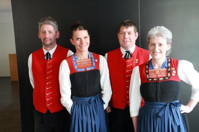 GV Vorarlberger Trachtenverband 2018 (2)