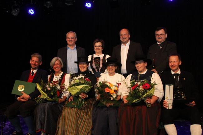 GV Vorarlberger Trachtenverband 2018 (32)