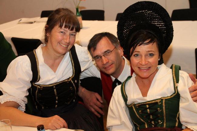 GV Vorarlberger Trachtenverband 2018 (42)