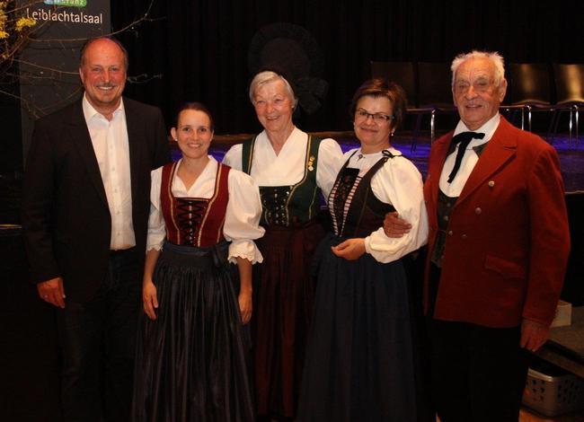 GV Vorarlberger Trachtenverband 2018 (47)