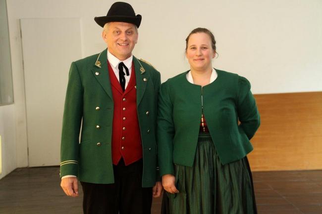 GV Vorarlberger Trachtenverband 2018 (7)