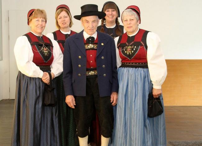 GV Vorarlberger Trachtenverband 2018 (8)