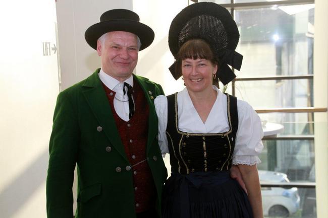 GV Vorarlberger Trachtenverband 2018 (9)