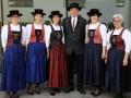 GV Vorarlberger Trachtenverband 2018 (1)