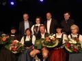 GV Vorarlberger Trachtenverband 2018 (40)