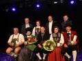 GV Vorarlberger Trachtenverband 2018 (45)