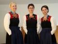GV Vorarlberger Trachtenverband 2018 (6)