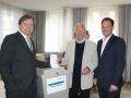 Gemeindewahlen2015 (7)
