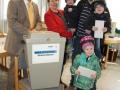 Gemeindewahlen2015 (8)