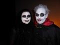 Halloween2015 (23)