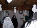 Halloween2015 (46)