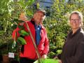 Herbstliche-Pflanzentauschboerse-in-in-Lochau-2
