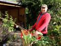 Herbstliche-Pflanzentauschboerse-in-in-Lochau-4
