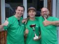 Team-Naturfreunde