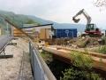 Hochwasserschutz-am-See-2019-2