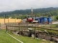 Hochwasserschutz-am-See-2019-9
