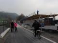 Lochau-Hochwasserschutz-Kugelbeerbach-A-Radweg-OFFEN-05-12-2019-1