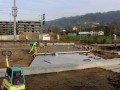 Lochau-Hochwasserschutz-Kugelbeerbach-B-Durchlass-Baufotos-Herbst-2019-1