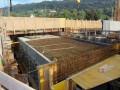 Lochau-Hochwasserschutz-Kugelbeerbach-B-Durchlass-Baufotos-Herbst-2019-3
