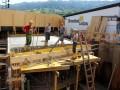 Lochau-Hochwasserschutz-Kugelbeerbach-B-Durchlass-Baufotos-Herbst-2019-6