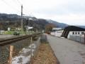 Lochau-Hochwasserschutz-Kugelbeerbach-D-Ansicht-vor-Baubeginn-Februar-2019-1