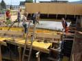 Hochwasserschutz-Baufortschritt-2019-7