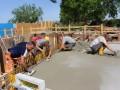 Hochwasserschutz-Baufortschritt-2019-8