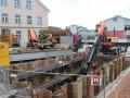 Hochwasserschutzausbau-Oberlochauerbach-abgeschlossen-