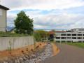 Hochwasserschutzausbau-Oberlochauerbach-abgeschlossen-1