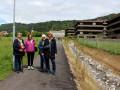 Hochwasserschutzausbau-Oberlochauerbach-abgeschlossen-10