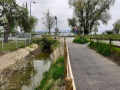 Hochwasserschutzausbau-Oberlochauerbach-abgeschlossen-11