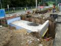 Hochwasserschutzausbau-Oberlochauerbach-abgeschlossen-12
