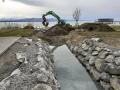 Hochwasserschutzausbau-Oberlochauerbach-abgeschlossen-13