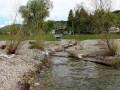 Hochwasserschutzausbau-Oberlochauerbach-abgeschlossen-14