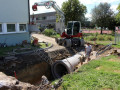 Hochwasserschutzausbau-Oberlochauerbach-abgeschlossen-3