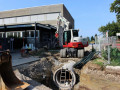 Hochwasserschutzausbau-Oberlochauerbach-abgeschlossen-4