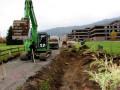 Hochwasserschutzausbau-Oberlochauerbach-abgeschlossen-6