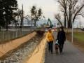 Hochwasserschutzausbau-Oberlochauerbach-abgeschlossen-8