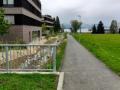 Hochwasserschutzausbau-Oberlochauerbach-abgeschlossen-9